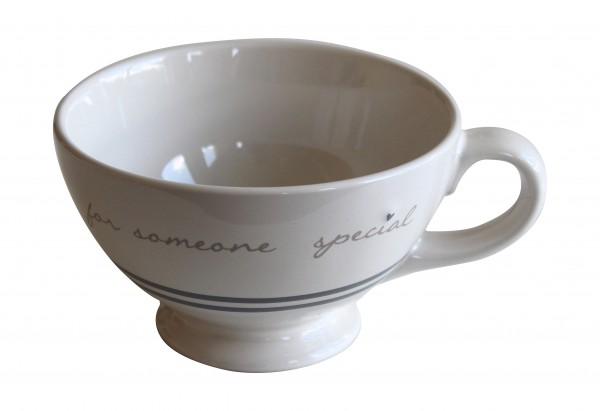 Bastion Collection Jumbocup Someone Special