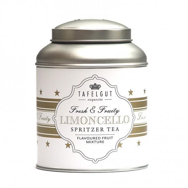 Tafelgut Limoncello Spritzer Tee