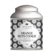 Tafelgut Tee Orange Nuts Cookie 2 Größen
