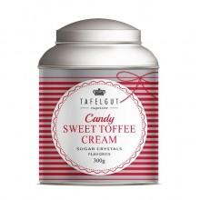 Tafelgut Candy Sweet Toffee Cream Crystals 2 Größen