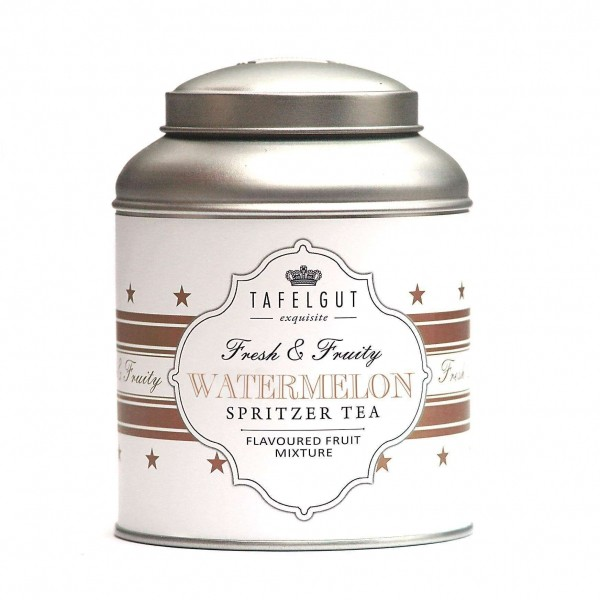 Tafelgut Watermelone Spritzer Tee