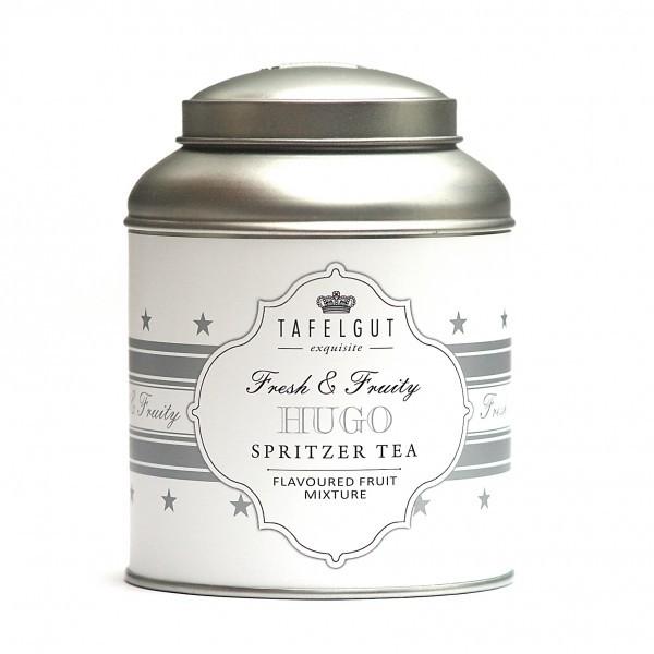 Tafelgut Spritzer Tee Hugo