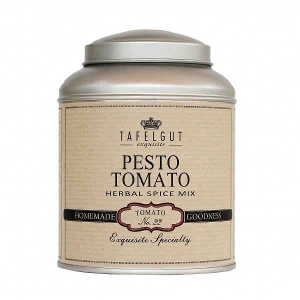 Tafelgut Pesto Tomato, 2 Größen