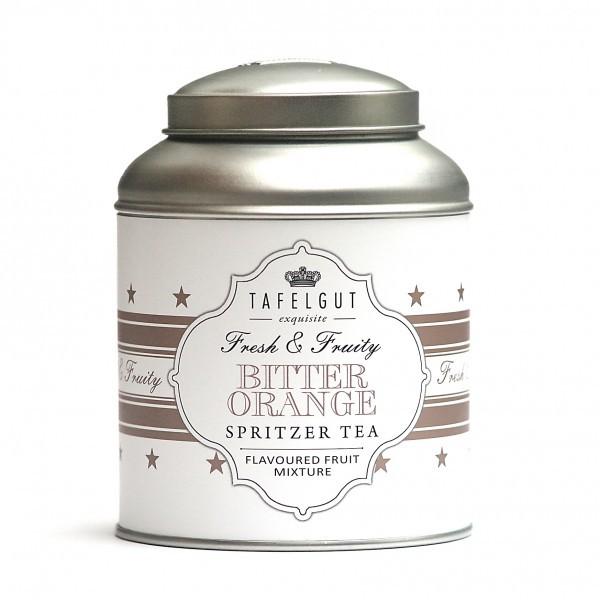 Tafelgut Spritzer Tee Bitter Orange