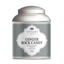 Tafelgut Ginger Rock Candy kleine Dose