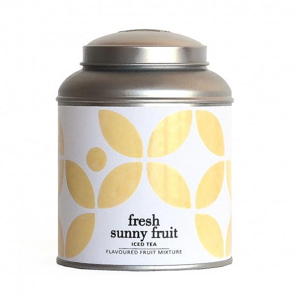 Tafelgut Ice Tea Sunny Fruit